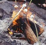 campfire-