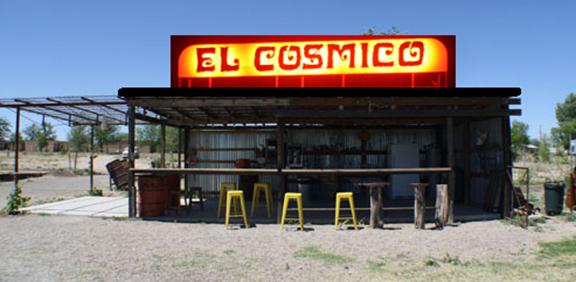 el_cosmico_r-