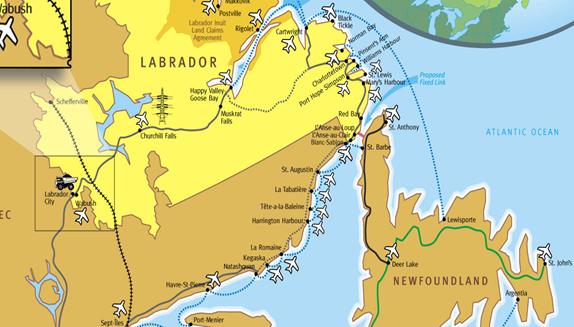 mapa_labrador-newfoundland