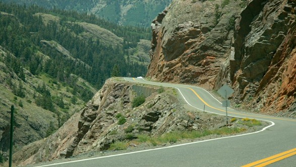 red mtn pass