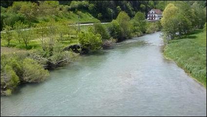 río_irati