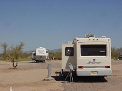 rv arizona