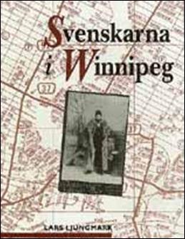 svenskarna_i_winnipeg