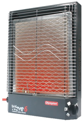 olympian_wave_6_catalytic_safety_heater