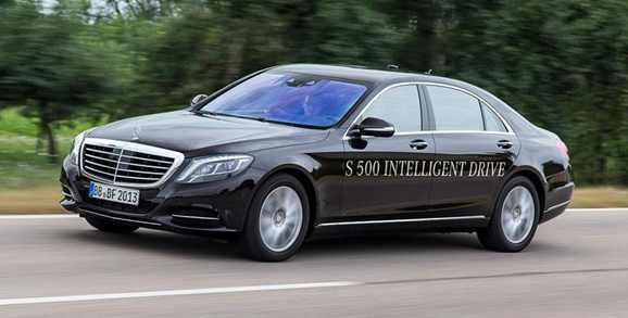 M_BENZ_S500_INTELLIGENT_DRIVE