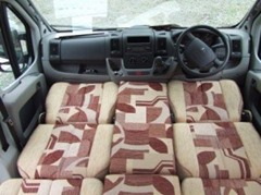 R30-interior-2