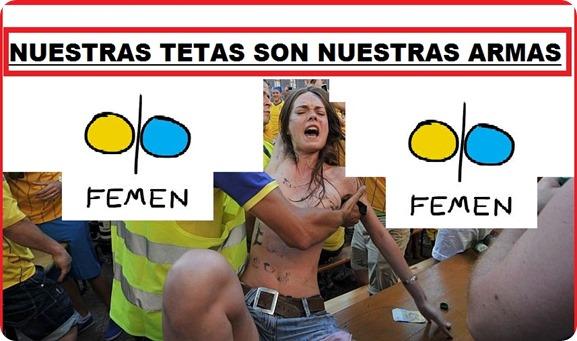femen)