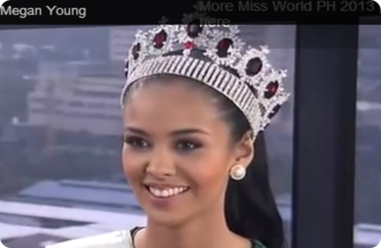 m_young_miss_mundo-2013