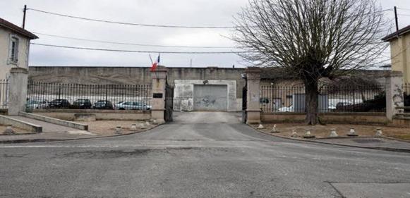 prison-toul