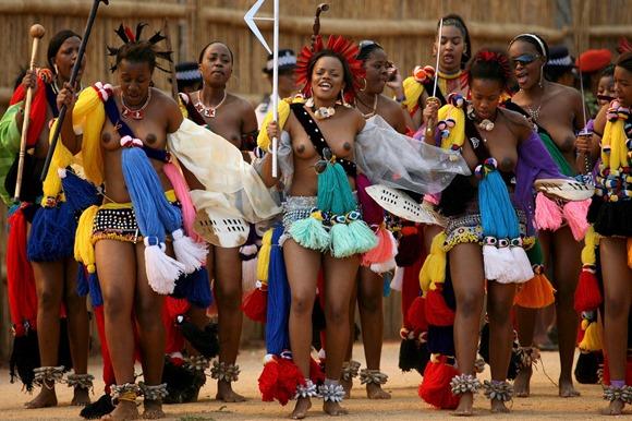 swaziland)