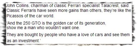 FAST_FACTS_ON_THE_250_GTO ))