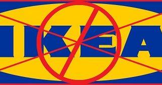 IKEA se niega a firmar acuerdo de seguridad en Bangladesh