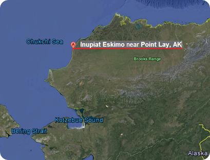 Inupiat_Eskimo_near_Point_Lay,_AK-