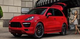 2014-Porsche-Cayenne-