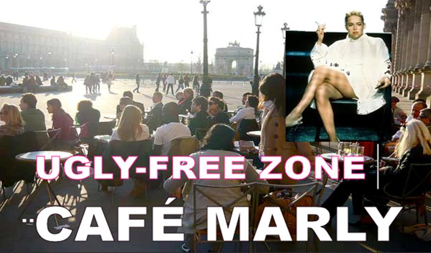 CAFE-MARLY--