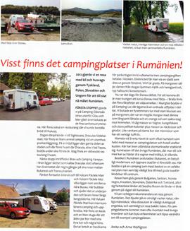 Campingsplatser_i_Rumänien