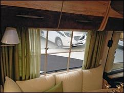 Das Chalet-Mobil-