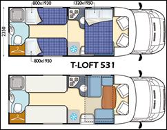 ELNAGH_T-Loft_531_plano_de_planta