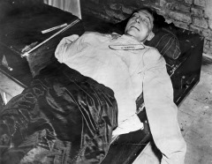 H Göring-