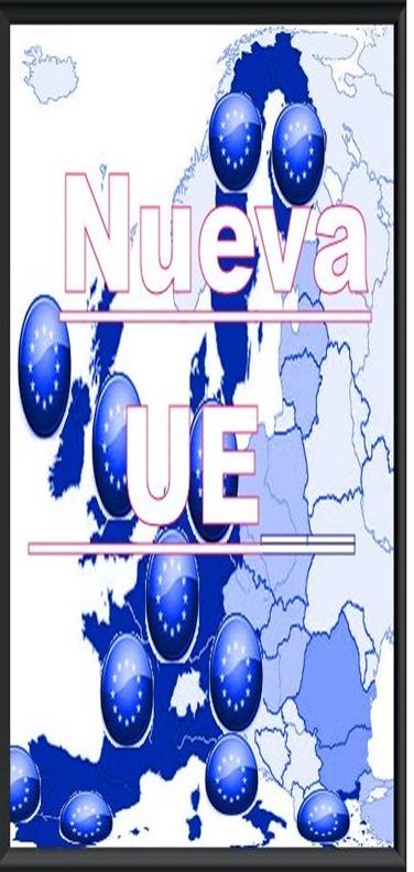 NUEVA_UE