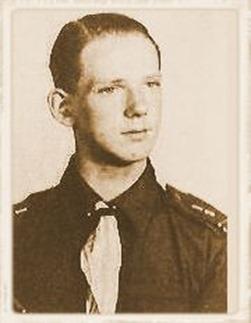 Richard af Ström