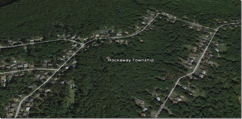 Rockaway_Township