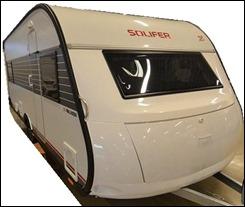 SOLIFER Finlandia 600 LK Jubileum)