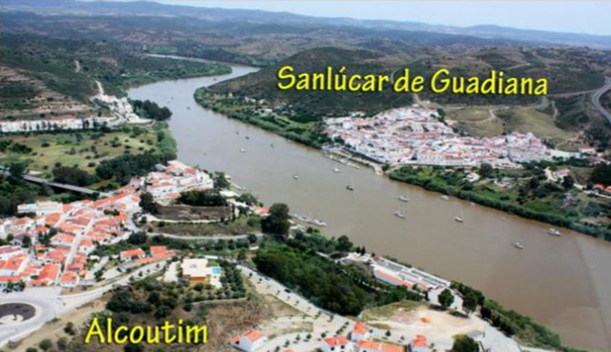 Sanlúcar_de_Guadiana-Alcoutim