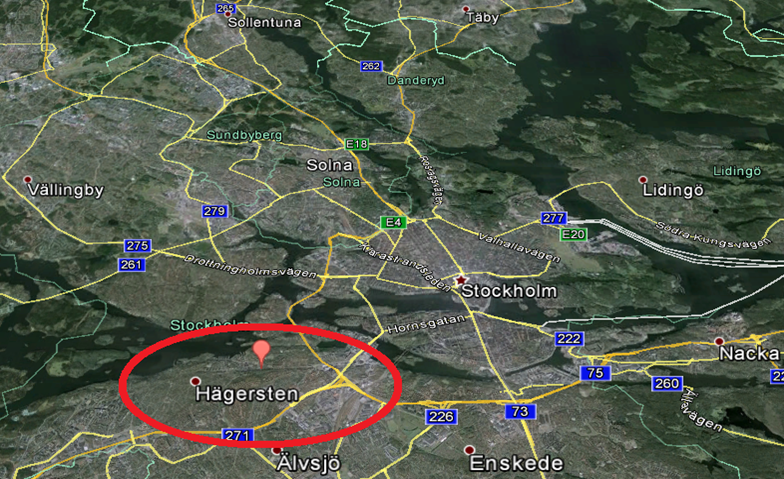 Stockholm_-_Hagersten-