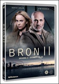 bron_-_säsong_2