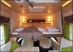 eura mobil -chalet style 5