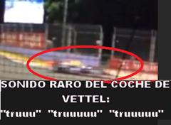 sonido_raro_del_coche_de_vettel