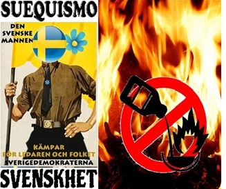 svenskhet