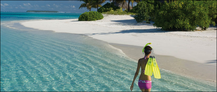 CONRAD_MALDIVES_RANGALI_ISLAND-