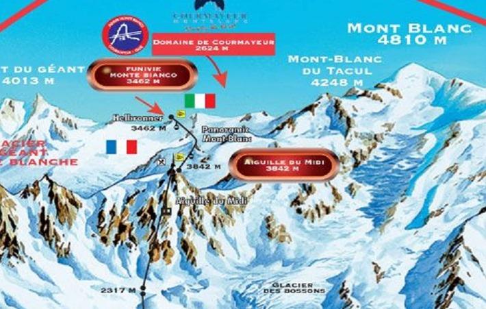 Chamonix_Piste_Map-