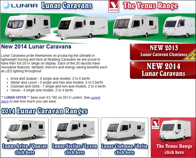 LUNAR_CARAVANS-_THE_VENUS_RANGE
