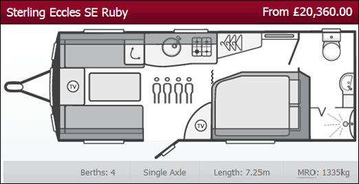 S_ECCLES_SE_RUBY
