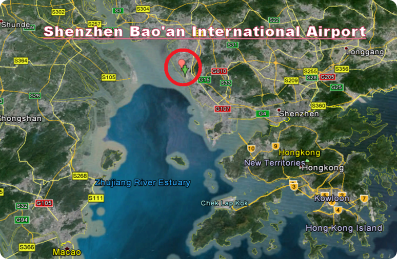 Shenzhen_Bao'an_International_Airport_-_mapa