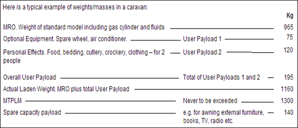 The_terms_below_apply_to_all_touring_caravans_from_2011_models_onwards