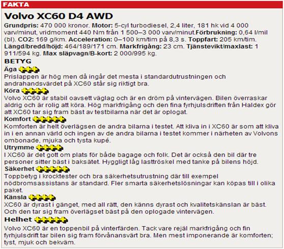 VOLVO_XC60_D4_AWD_-test