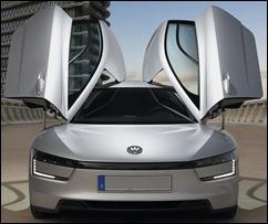 Volkswagen-XL1_2014 (