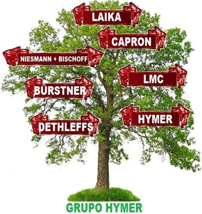 hymer-släktträd3