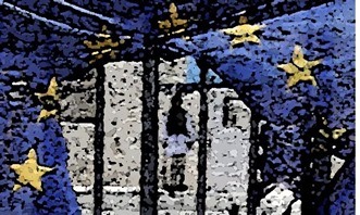 Grecia asume la presidencia de la UE