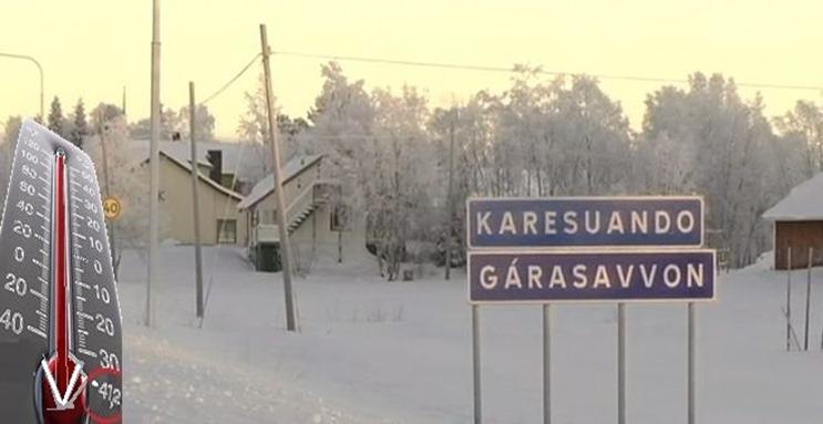 KARESUANDO_2------
