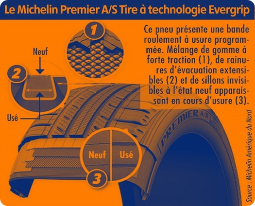 Pneu_Michelin_Evergrip_Premier_AS--