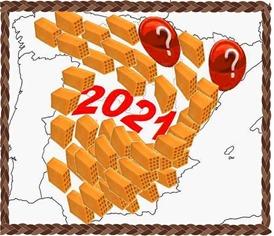 Spain-