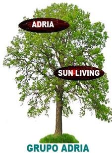 grupo_adria