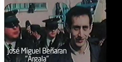 jose_miguel_beñarán_'argala'