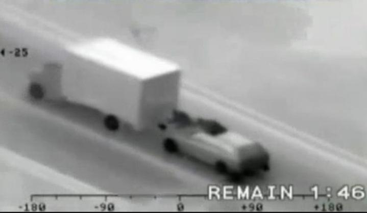 ladrones_abordaron_y_robaron_camión_en_la_autobah_alemana-