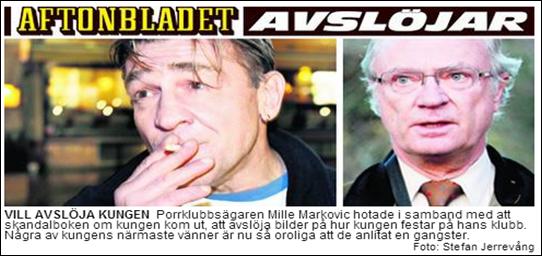 markovic_-_kungen